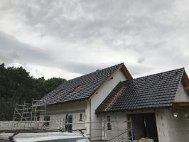 strecha Pazderna